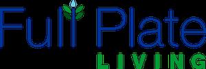 logo-Full-Plate-Living-RGB.png
