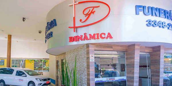 Funeraria-Dinamica-Brasilia00004.png