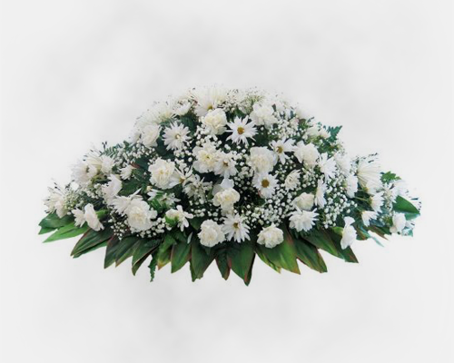 funeral-flower-sprays-478x249.png