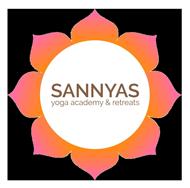 sannyasss.png