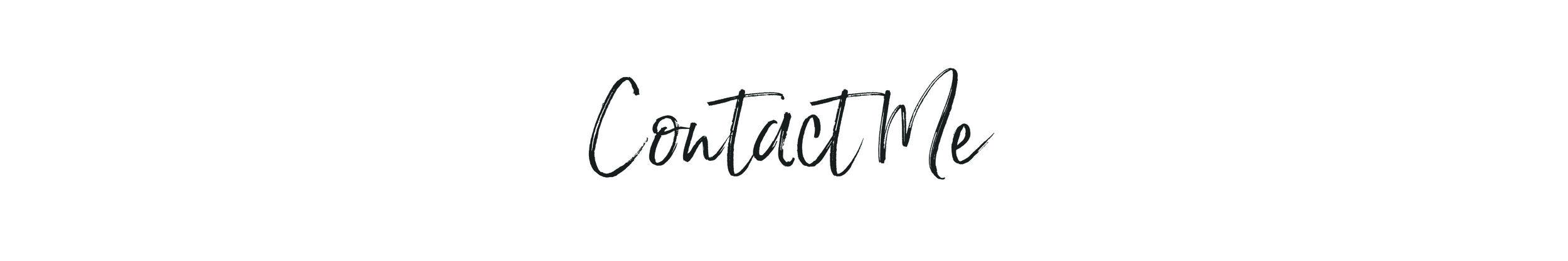 contact me.jpg
