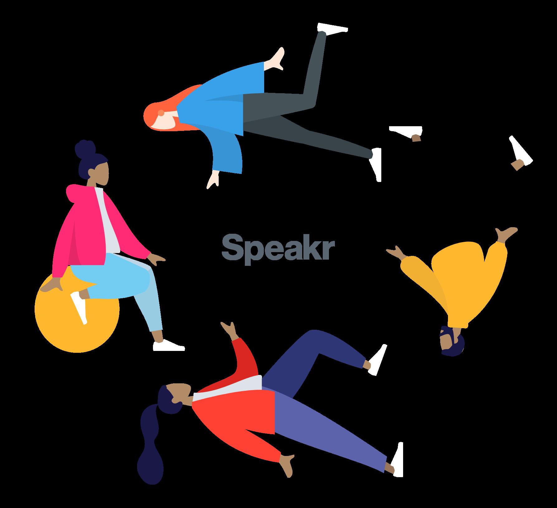 Improv – Speakr@2x.png