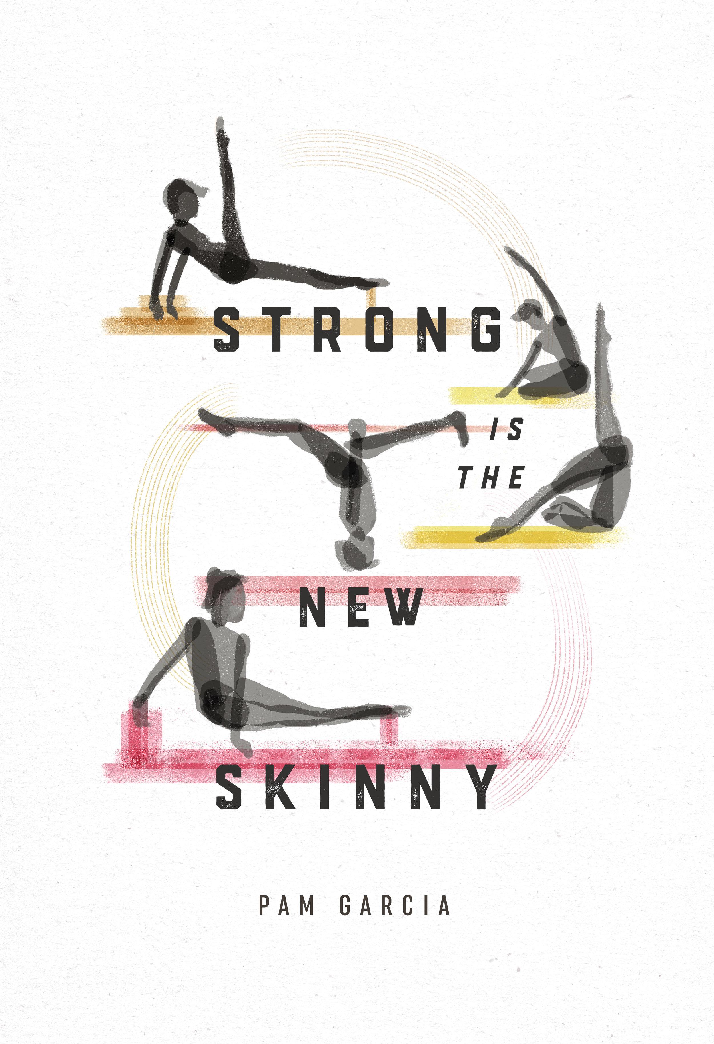 Strong-Skinny high res.jpg