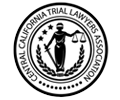 Central California Trial Lawyers Association