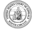 U.S. Court of Appeals Ninth Circuit