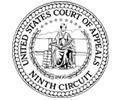 U.S. Court of Appeals Ninth Circuit