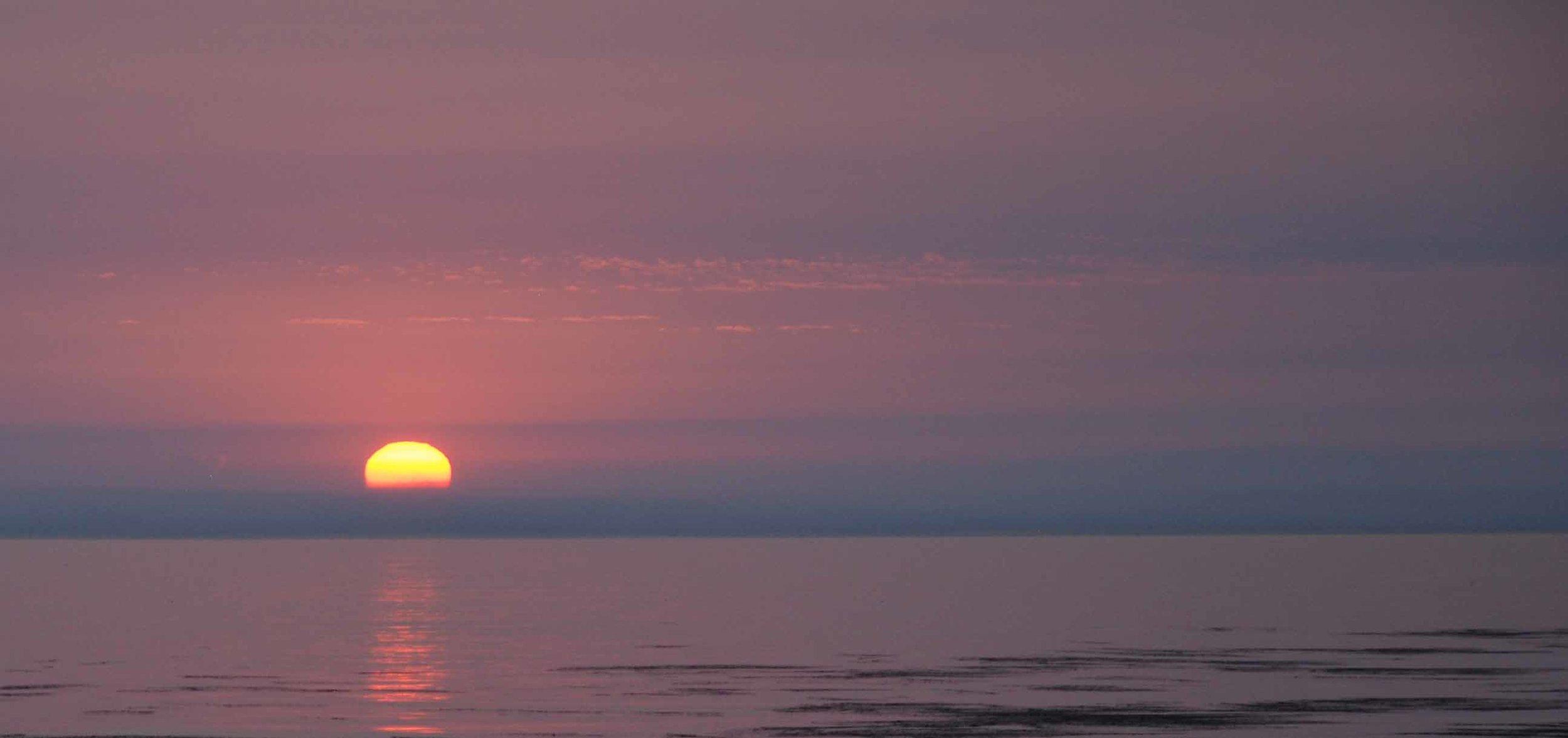 Sunset (002).jpg