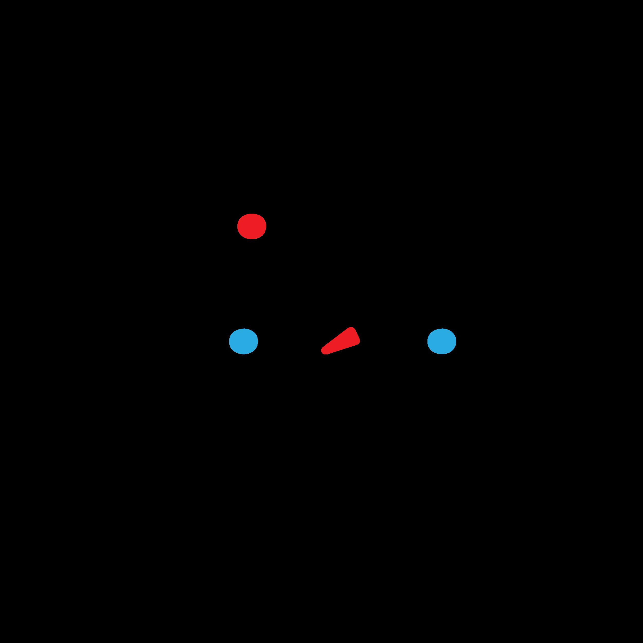 BichoDificil-separado-03.png