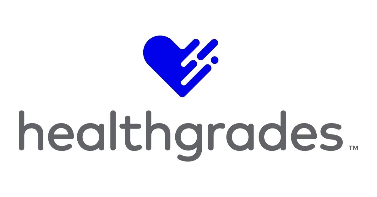 Healthgrades-CDP.jpg