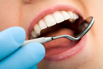 dental-teeth-cleaning.jpg