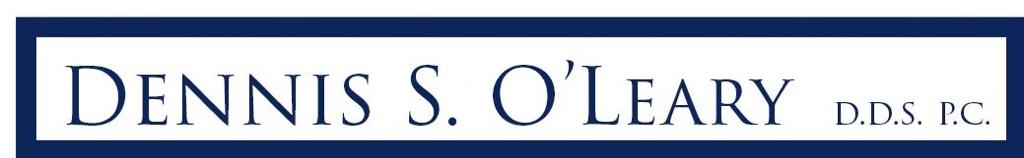 logo.jpg.jpeg