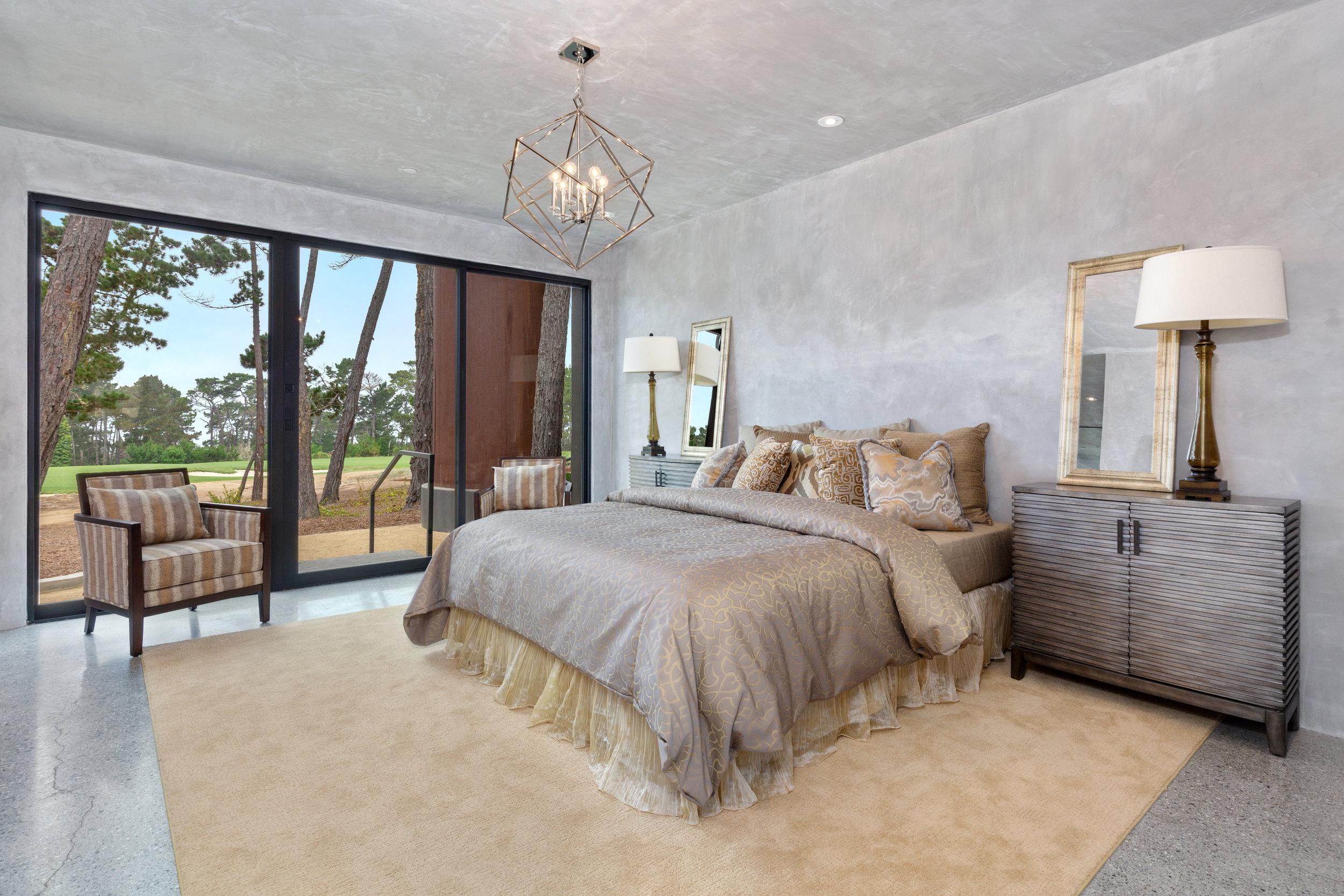 Carmel Real Estate Photography