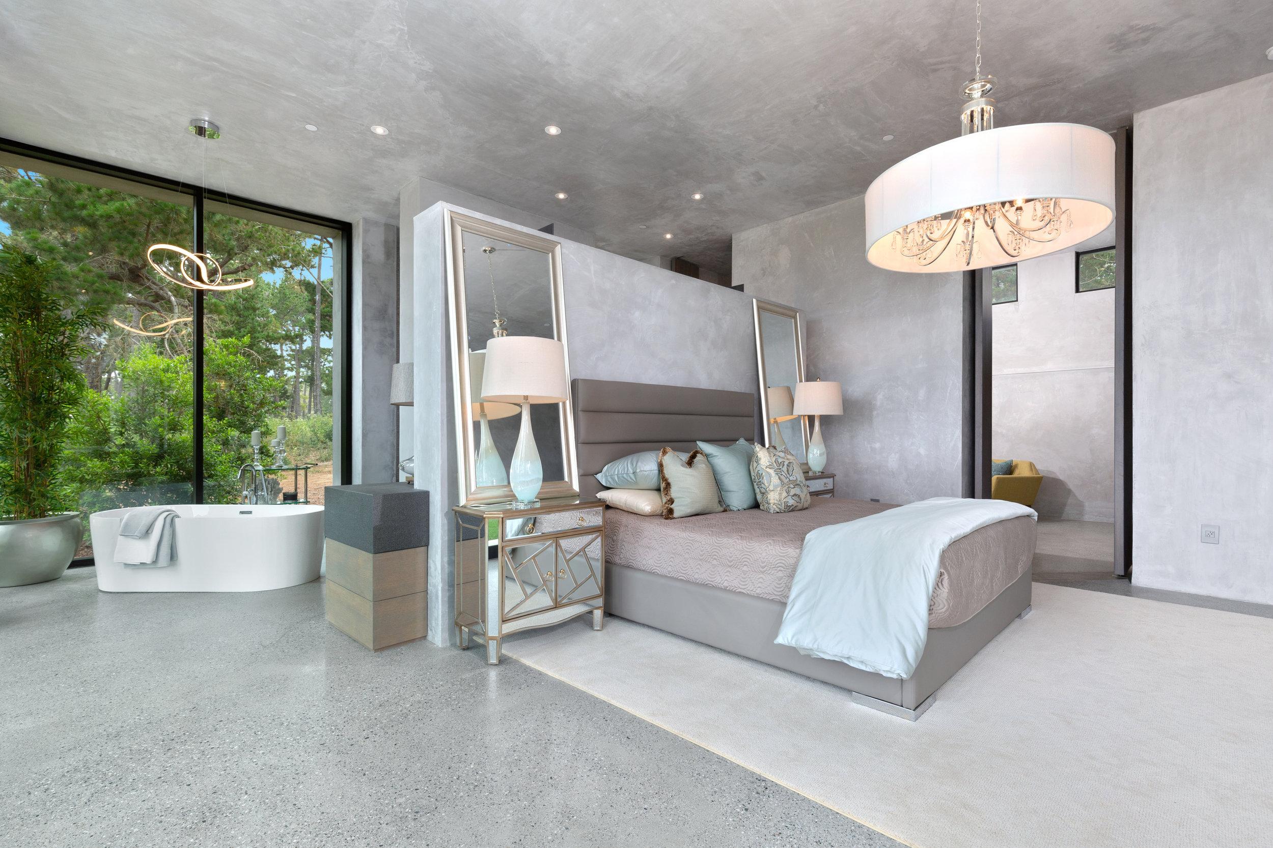 Santa Cruz Real Estate Photography