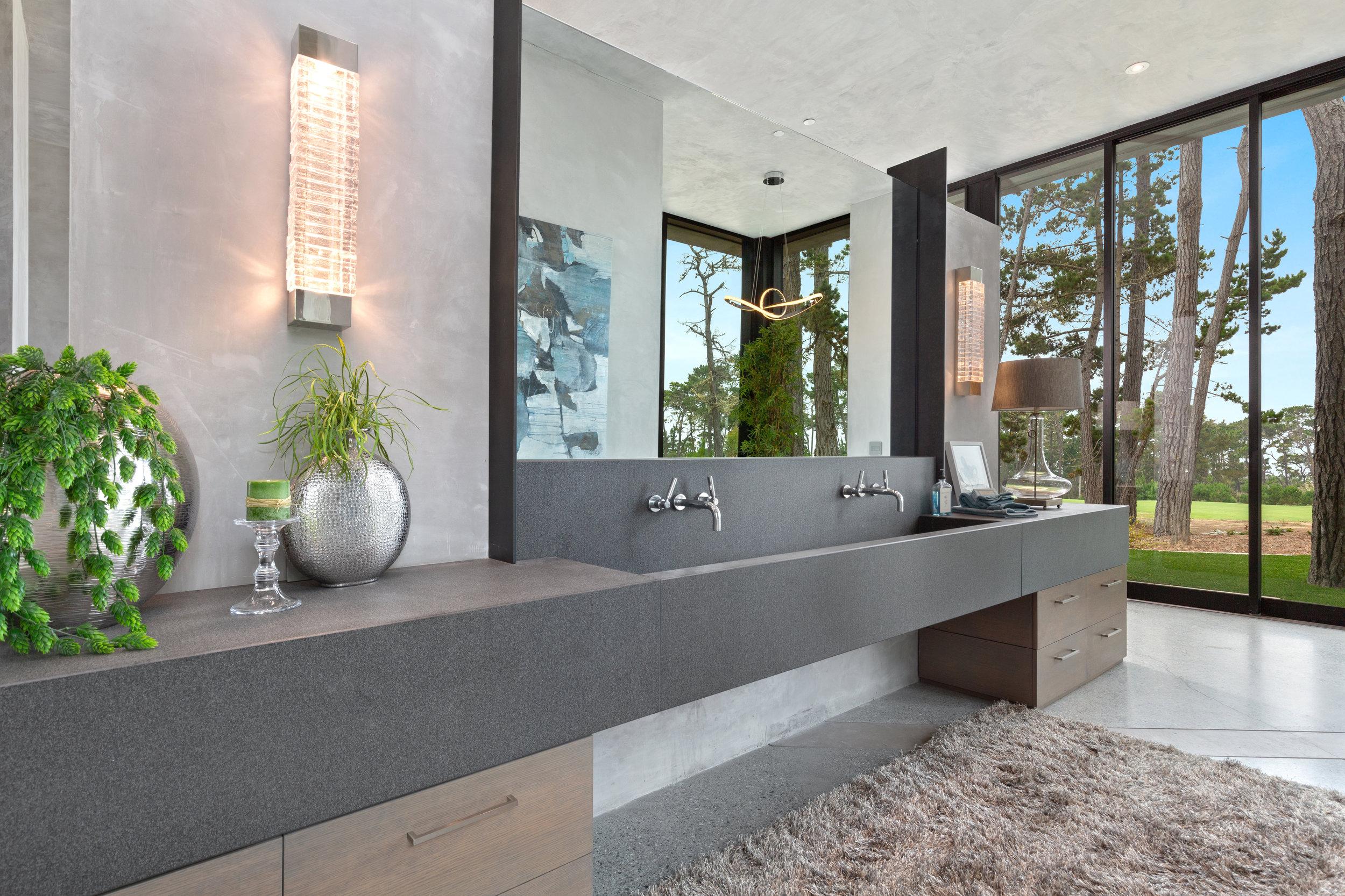 San Jose Real Estate Videos