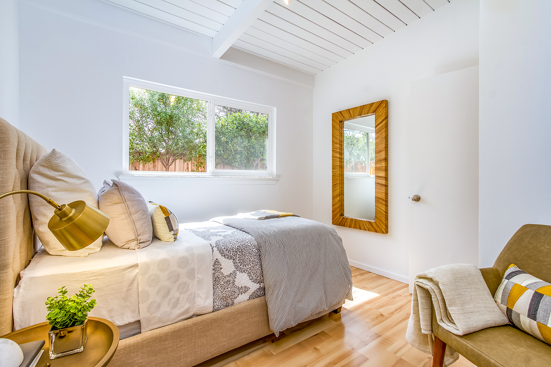 San Jose Real Estate Photography