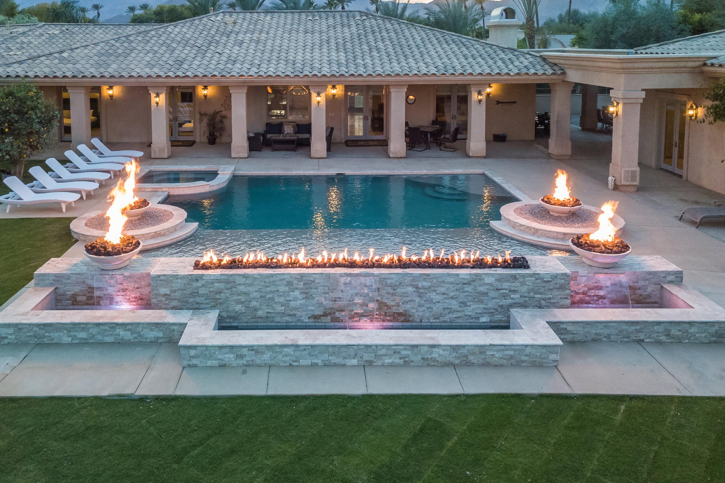 Santa Cruz Real Estate Photos