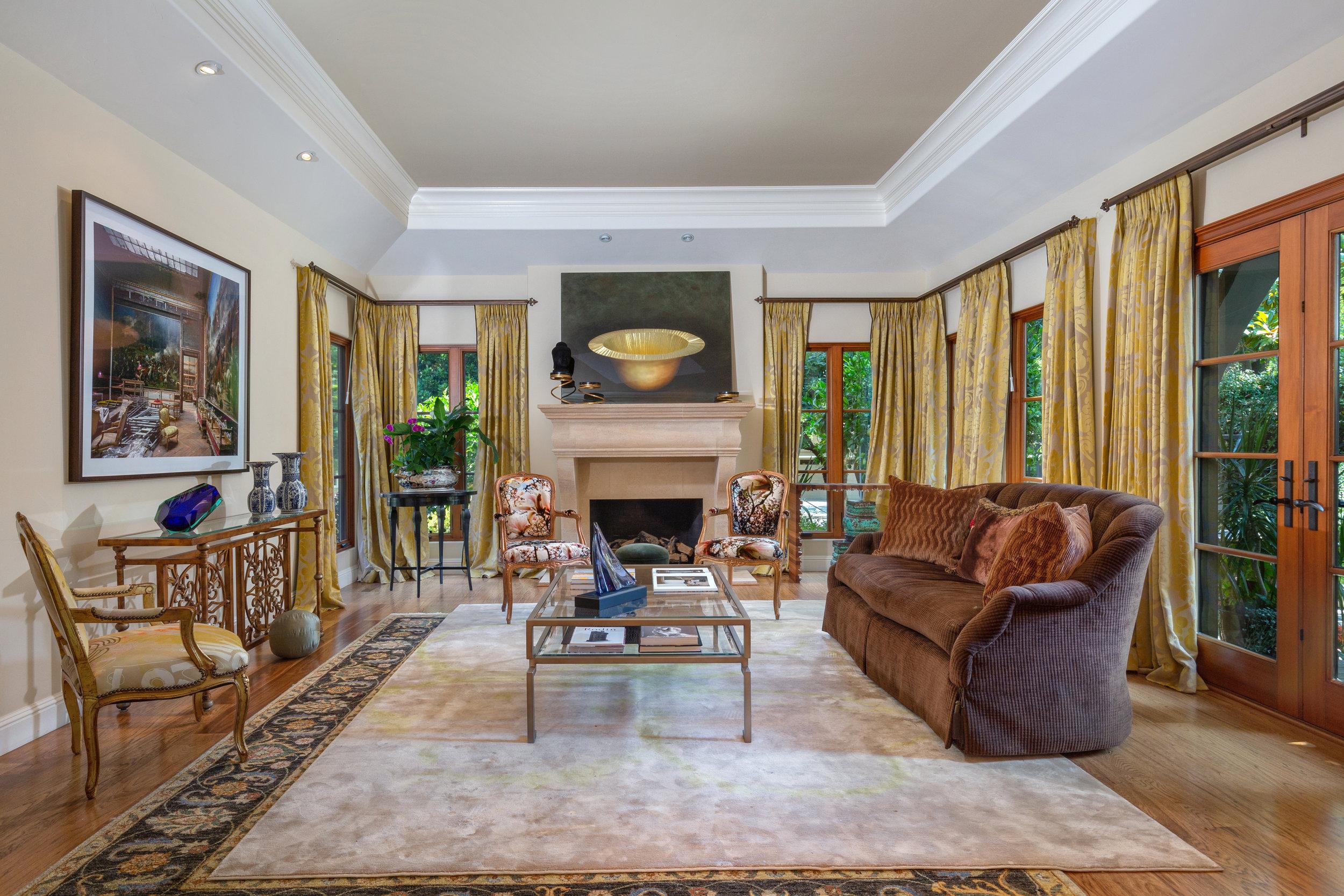 Santa Cruz Real Estate Photographer  Dream Home Images