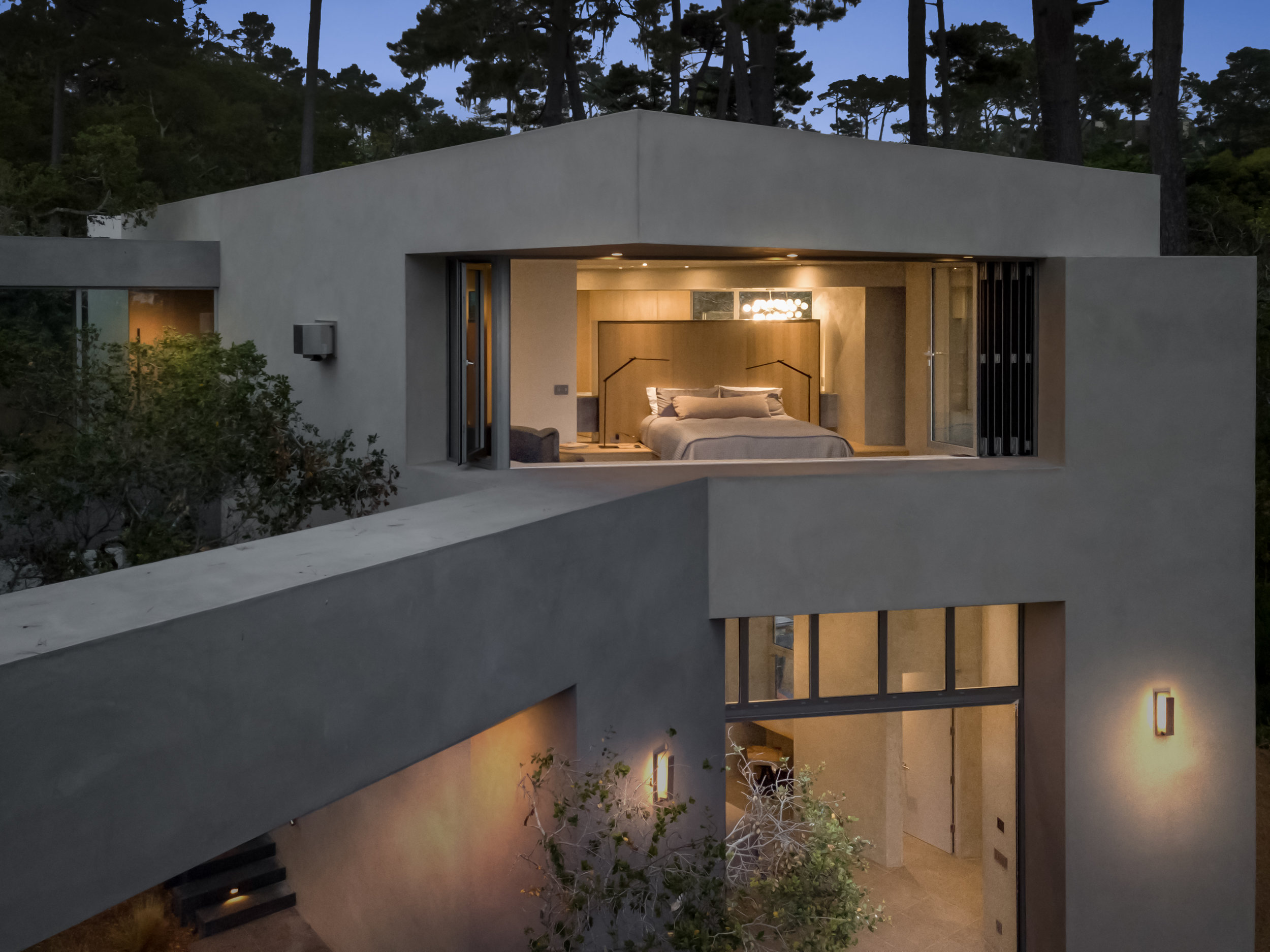Los Angeles Real Estate Photography  Dream Home Images