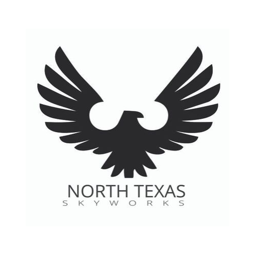 north tex.png