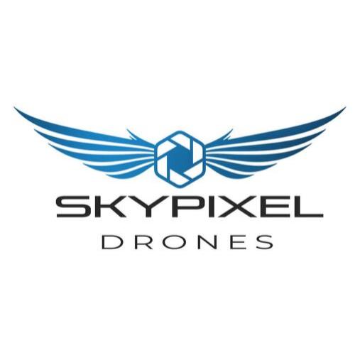 skypixel.png