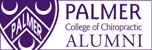 The Palmer Alumni Advantage - The leader in chiropractic education.