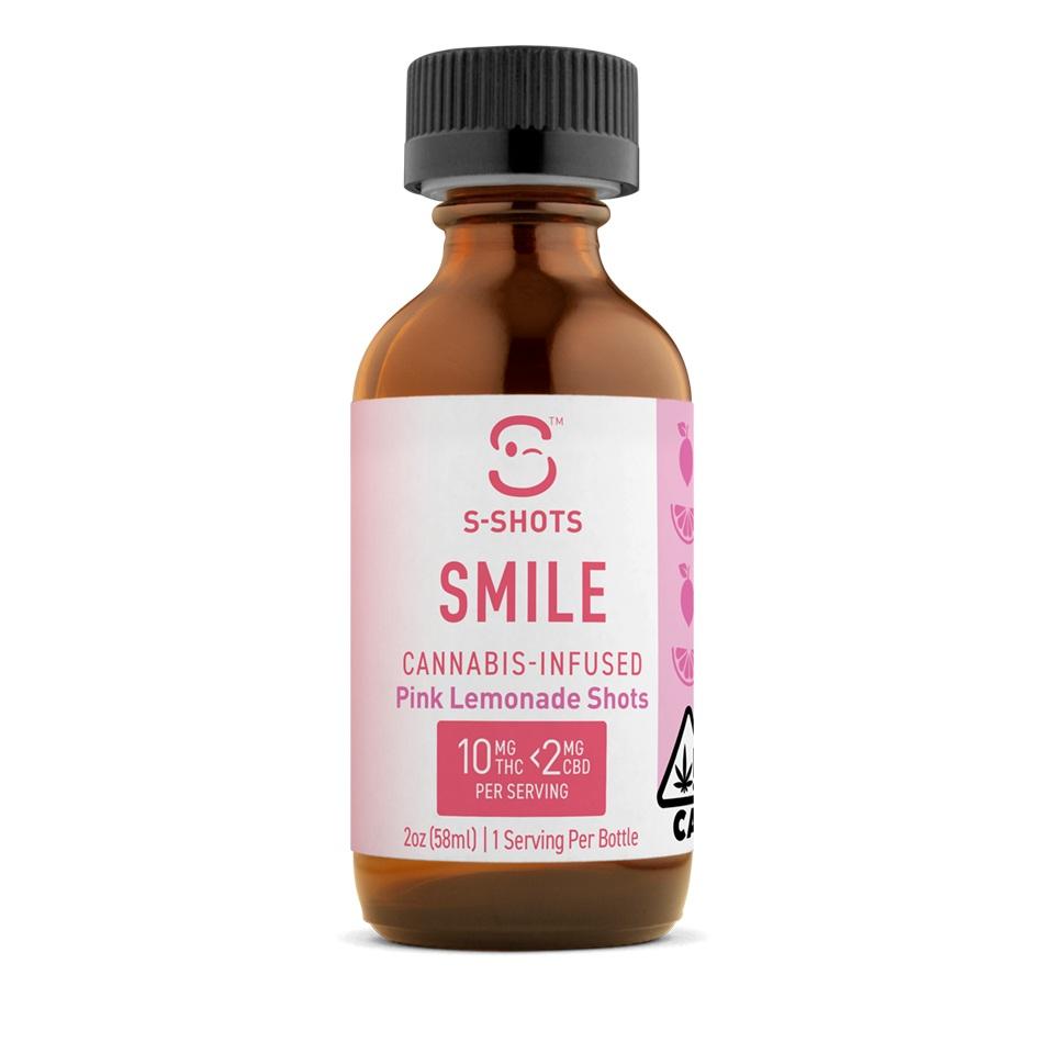 bottle-smile2.png