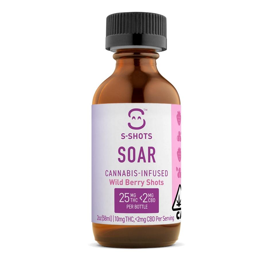 bottle-soar2.png