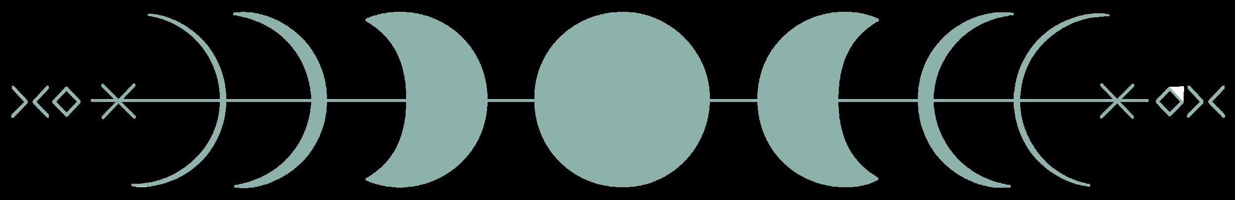 FMM logo cutout-01.png