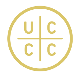 UCCC_gold_symbol.png