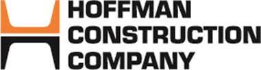 Hoffman Construction.jpg