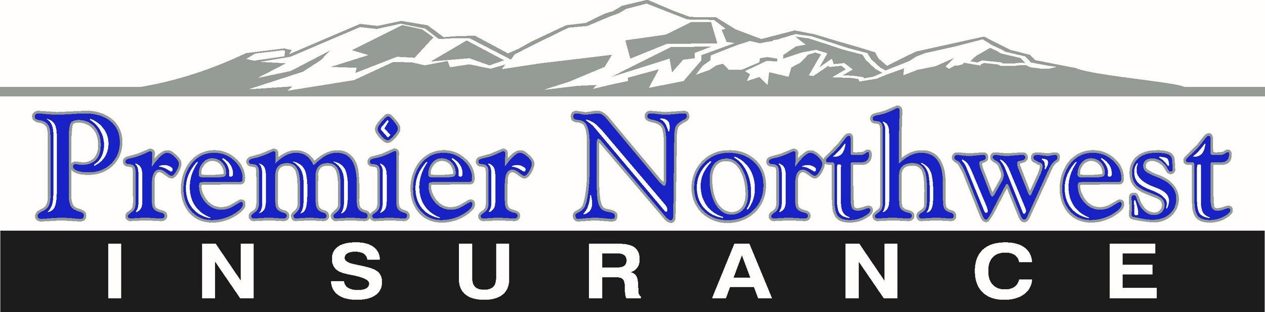 Premier NW Ins Logo (PMS 2747).jpg