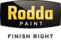 Rodda Paint Co..jpg
