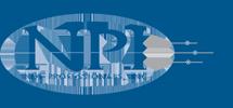 NPI-NDE-Professionals-Inc-logo.png