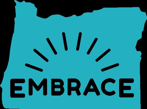 Embrace_Logo_Color.png