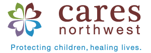 Cares_Logo.png