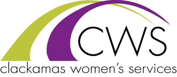 Full-CWS_logo_2013-4-color-Futura Light-Black.jpg