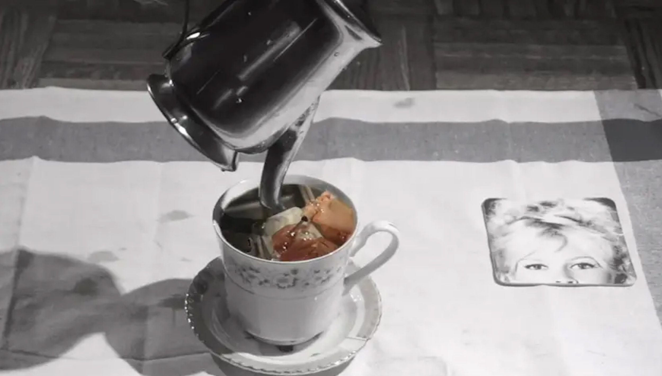 SWEET TEA.jpg