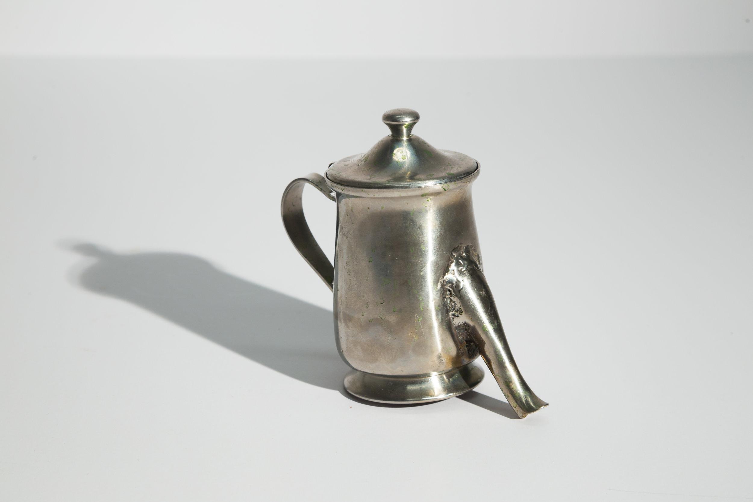 tea-not 1.jpg
