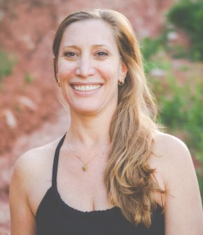 About Lara… - Lara Rosenberg, C-IAYT, E-RYT, YACEP began her journey of self-discovery and recovery in 1994 when she was formally introduced to the healing practices of yoga. In 2001, Lara completed her first yoga teacher training and continues learning. In 2005, Lara embarked on her voyage of Seva (selfless service) helping in humanitarian aide efforts in Sri Lanka and India. During this time, Lara began studying yoga therapy while living in India. Lara has trained with many yoga masters and teachers from around the world some of the most influential are Dave Oliver, Martin and Jordan Kirk, Asana Andiappan, Dharma Mittra, Tao-Porchon Lynch, David Emerson, Michael Meade and HeatherAsh Amara. Lara is the founder of VibeAsana™, Compassionate Yoga™ and Somatic Release Movement™. Lara is a Trauma Yoga Consultant working with medical facilities, veterans and courts. Lara owns OM3 Yoga in Scottsdale, Arizona which focuses on working with small groups and individuals using yoga, breathing, meditation and sound healing.