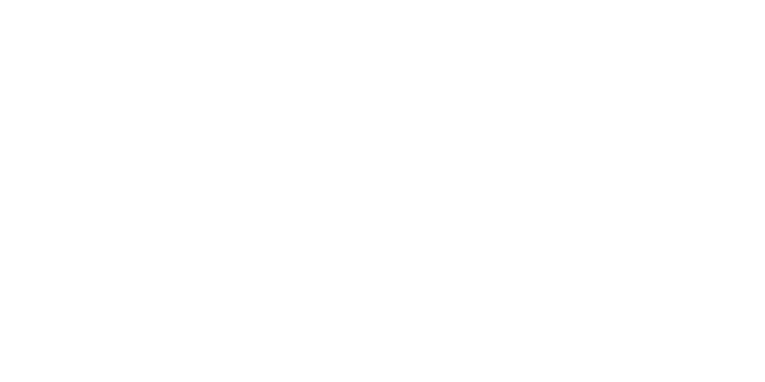 Gnomes-and-Goblins-White-Logo-1500px.png