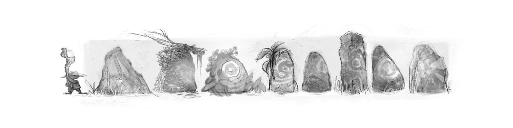 Goblin-w-Ruins-v1.jpg