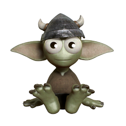 Goblin-Pose-A-Sticker-250px.png