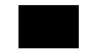 MWM-320x180-Black-90.png