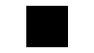 GOLEM-320x320-Dark-90.png