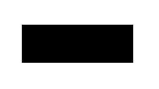 WEVR-320x180-Black-90.png