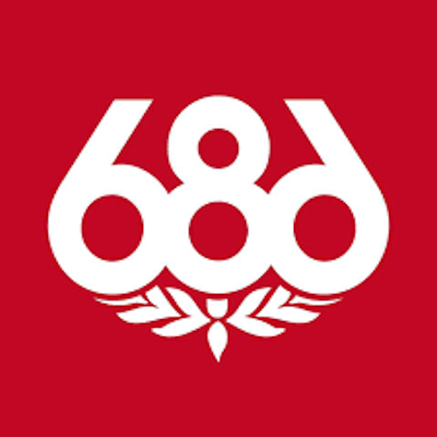 686TechnicalSquare.png