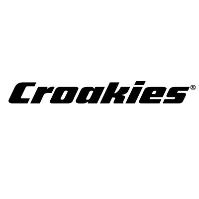 CroakiesSquare.jpg