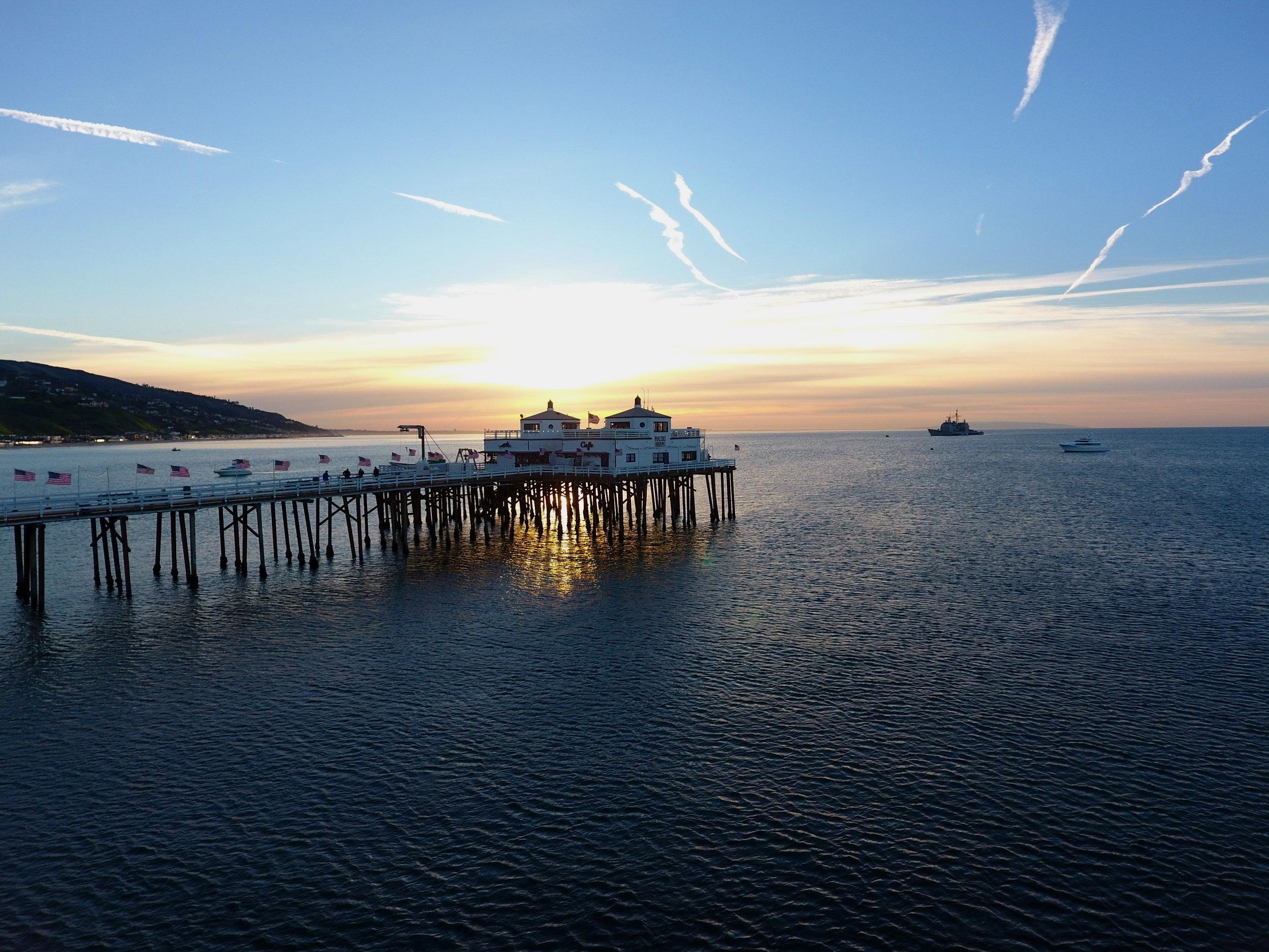 Malibu_Pier_Navy.jpg