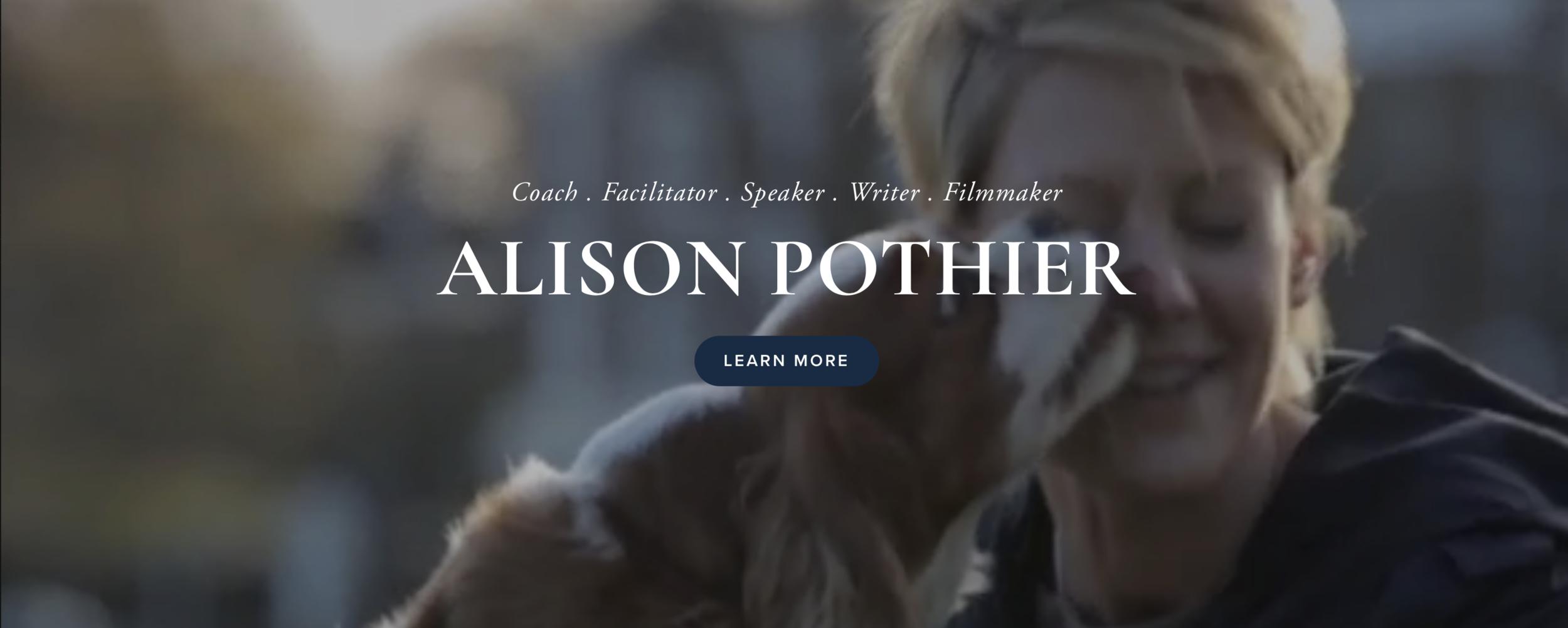 AlisonPothier.png
