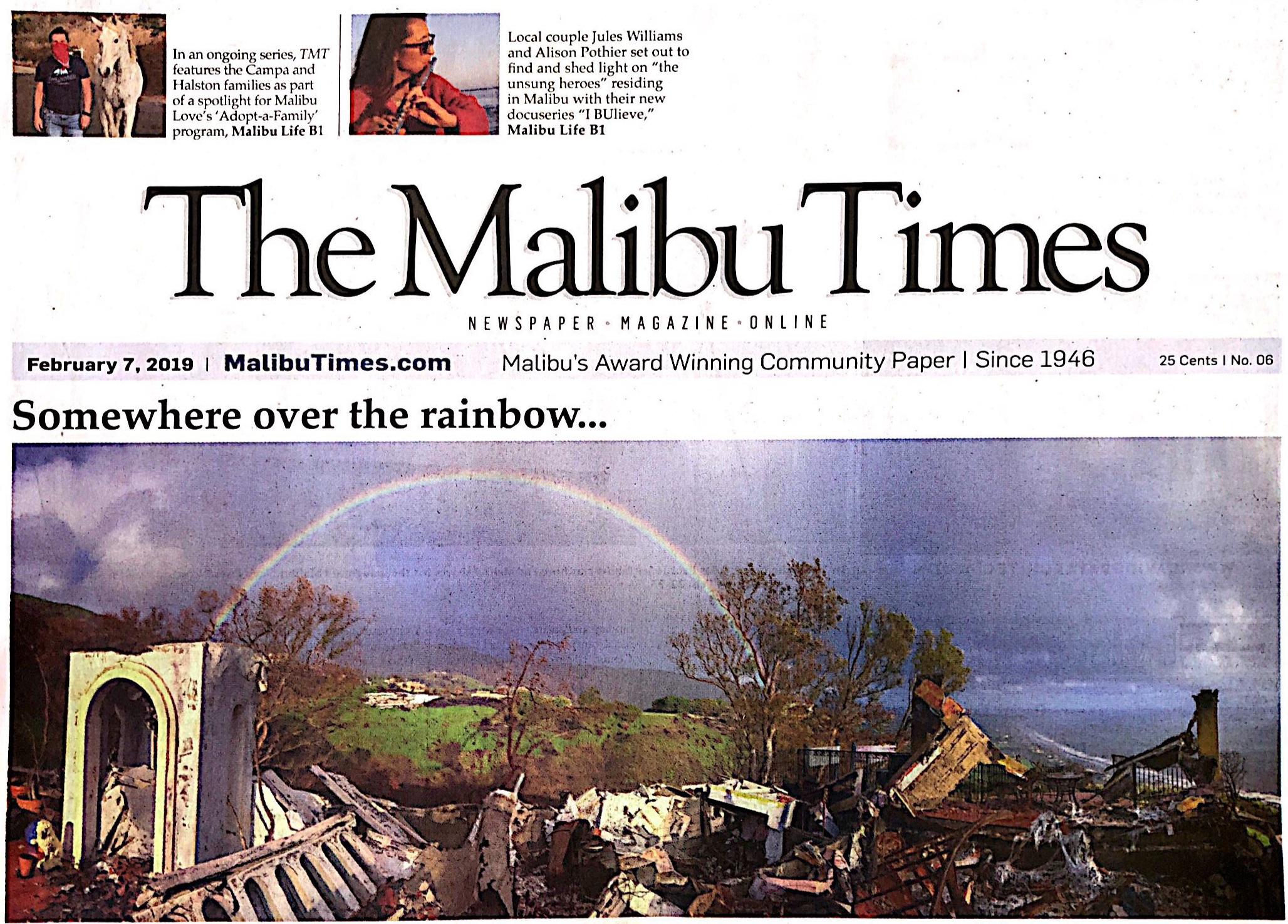 2019-02-07 MalibuTimes.jpg